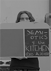 Semiotics_of_the_Kitchen